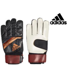 Adidas® Luvas  Predator Ace    Tamanho 8