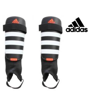 Adidas® Caneleiras Everclub