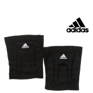 Adidas® Joelheiras Volleyball Knee