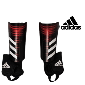 Adidas® Caneleiras Predator20 Junior