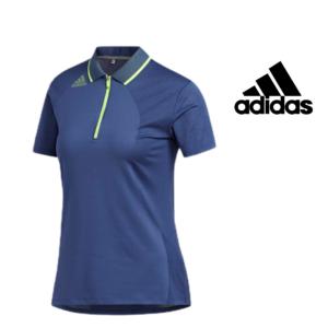 Adidas® Polo Senhora Golfe  A.RDY ENG