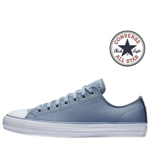 Converse® Sapatilhas All Star Chuck Skates