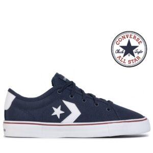 Converse® Sapatilhas All Star Replay Ox - Tamanho 43