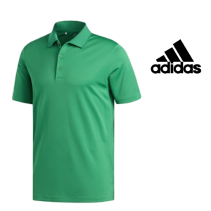 Adidas® Polo Golf Performance