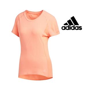 Adidas® Camisola Climacool - CZ5593