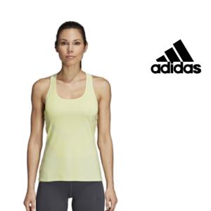 Adidas® Camisola Climacool - CF3824