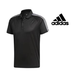 Adidas® Polo Homem - BK2601