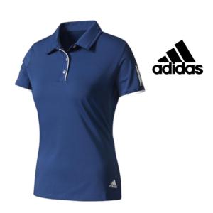 Adidas® Polo Club Women's - BK0710