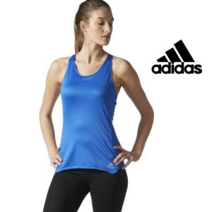 ℙℝ𝔼ℂ̧𝕆𝕊 𝔼𝕊ℙ𝔼ℂ𝕀𝔸𝕀𝕊 𝔻𝔼𝕊ℙ𝕆ℝ𝕋𝕆 - Adidas® Camisola Caveada Climalite - BP7449