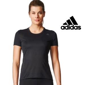 Adidas® Camisola Climacool - BS1597