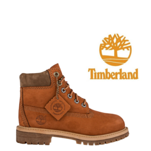 Timberland® Botas A1BD9 - Tamanho 22