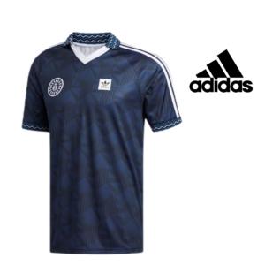 Adidas® Camisola Btlgue Jersey