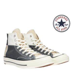 Converse® Sapatilhas Chuck 70I All Star - Tamanho 37