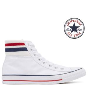 Converse® Sapatilhas Chuck Taylor All Star Womens - Tamanho 35