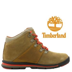 Timberland® Botas A1QCJ - Tamanho 35