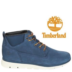 Timberland® Botas A1V86 - Tamanho 36