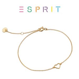 Esprit® Pulseira Prata  ESBR01371217