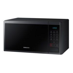 Microondas com Grill Samsung MG23J5133AG 23 L 800W