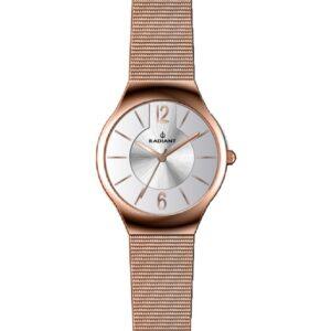 Relógio feminino Radiant RA404207 (Ø 36 mm)
