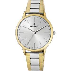 Relógio feminino Radiant RA424202 (ø 38 mm)