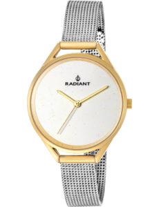 Relógio feminino Radiant RA432202 (Ø 34 mm)