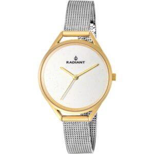 Relógio feminino Radiant RA432203 (Ø 34 mm)