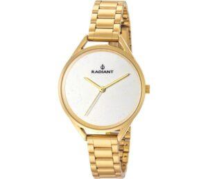 Relógio feminino Radiant RA432206 (Ø 34 mm)