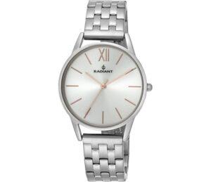Relógio feminino Radiant RA438201 (Ø 35 mm)