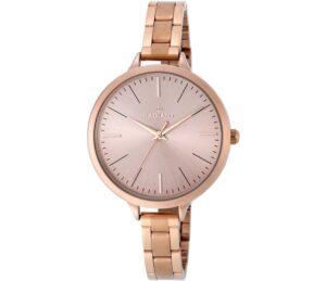 Relógio feminino Radiant RA388209 (Ø 36 mm)