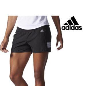 Adidas® Calções Climalite Homem - AA5646