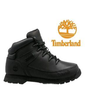 Timberland® Botas A13DP