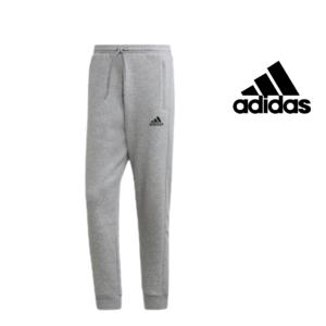 Adidas® Calças de Treino | Tamanho S