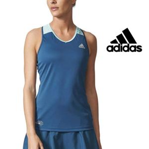 Adidas® Camisola Climacool - BQ4883