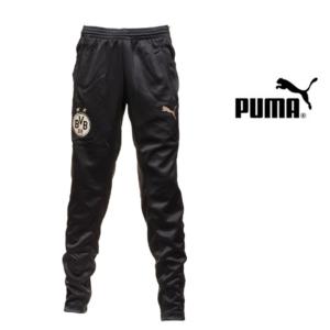 Puma® Calças de Treino Criança Dortmund BVB