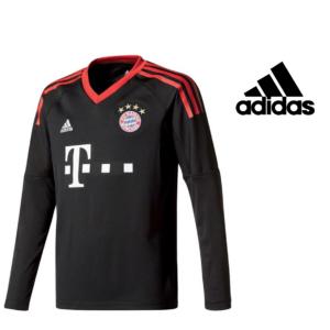 Adidas® Camisola Oficial  FC Bayern - AZ7945