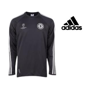 Adidas® Camisola Oficial Chelsea - Tamanho XL