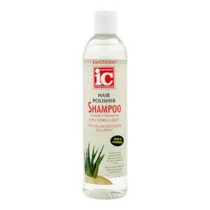 Champô Hair Polisher Fantasia IC (355 ml)