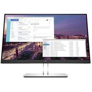 Monitor HP E23 G4 23