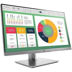 Monitor HP E22 G4 21,5