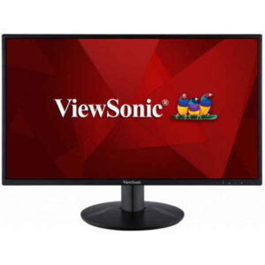 Monitor ViewSonic VA2418-SH 23,8