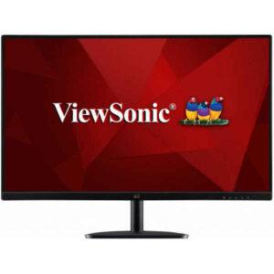 Monitor ViewSonic VA2732-h 27