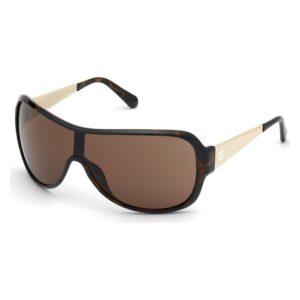 Guess® Óculos de Sol GU69750052E Castanho Havana