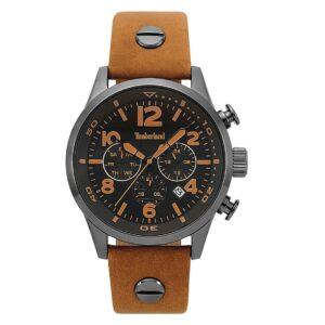 Relógio Timberland® TBL.15376JSU/02