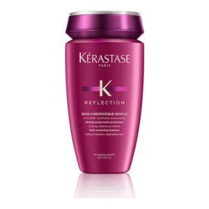 Champô Reflection Bain Chromatique Gentle Kerastase (250 ml)