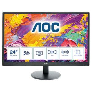 Monitor AOC M2470SWH 23,6