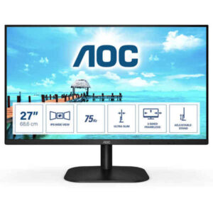 Monitor AOC 27B2H/EU 27