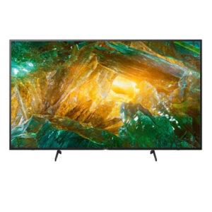 Smart TV Sony Bravia KD49XH8096 49