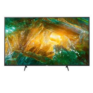 Smart TV Sony Bravia KD43XH8096 43
