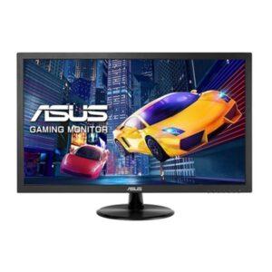 Monitor Asus VP248H 24