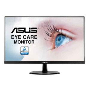 Monitor Asus VP249HR 23,8